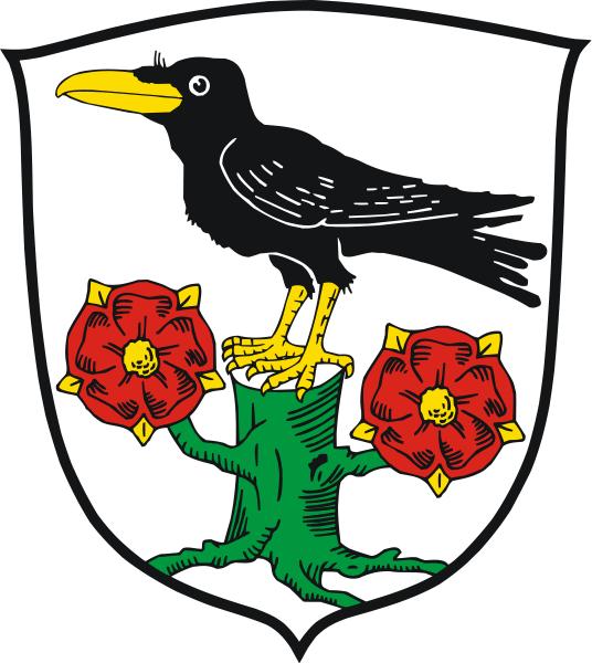 Gutenswegen Wappen