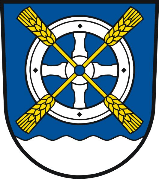 Gutow Wappen