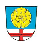 Guttenberg Wappen
