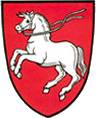 Haag in Oberbayern Wappen