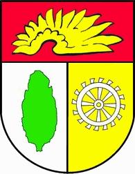 Habighorst Wappen