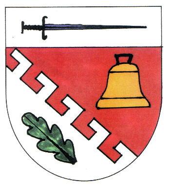 Habscheid Wappen