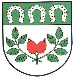 Haby Wappen