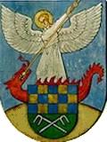 Hackenheim Wappen