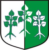 Hackpfüffel Wappen