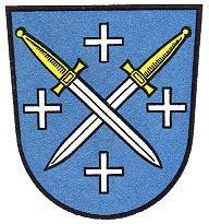 Hadamar Wappen