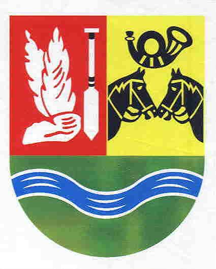 Hademstorf Wappen