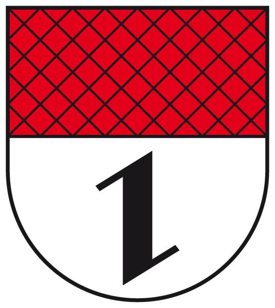 Hadmersleben Wappen