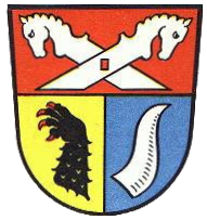 Hämelhausen Wappen