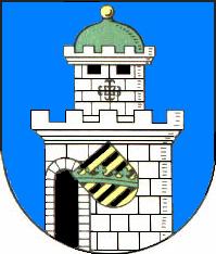 Hagelberg Wappen