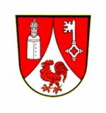 Hagelstadt Wappen