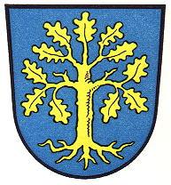 Hagen Wappen
