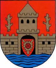 Hagenburg Wappen