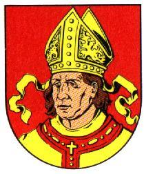 Hagenow Wappen