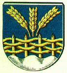 Hagermarsch Wappen