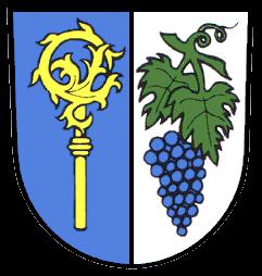 Hagnau am Bodensee Wappen