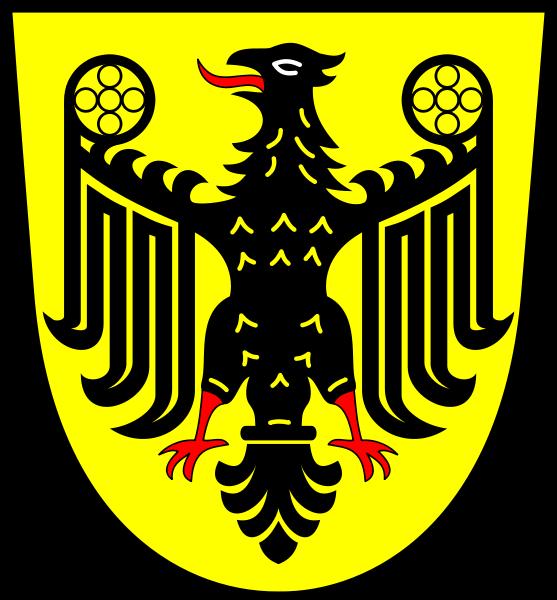 Hahnenklee Wappen