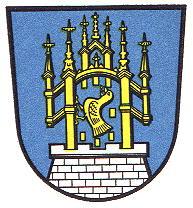Haiger Wappen