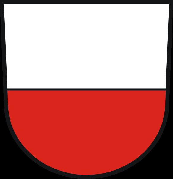 Haigerloch Wappen