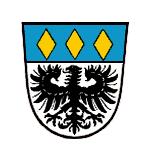 Haimhausen Wappen