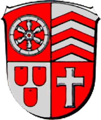 Hainburg Wappen