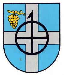 Hainfeld Wappen