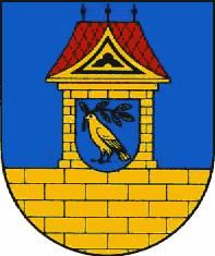 Hainichen Wappen