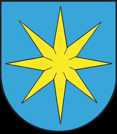 Hakeborn Wappen