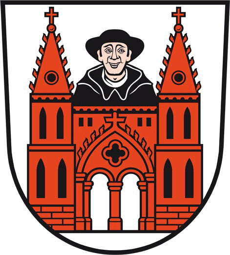 Hakenberg Wappen