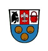Haldenwang Wappen