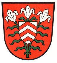 Halle Wappen