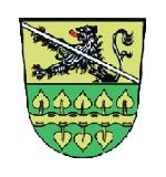 Hallerndorf Wappen
