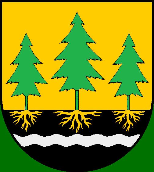Halstenbek Wappen