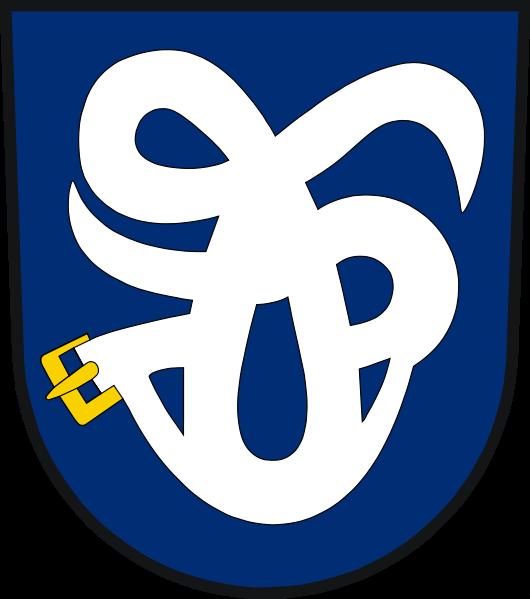 Haltern am See Wappen