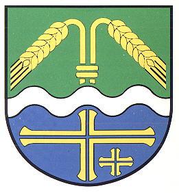 Hamberge Wappen