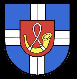 Hambrücken Wappen