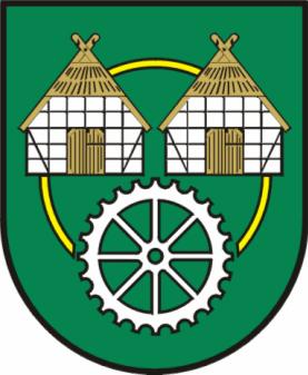 Hambühren Wappen