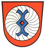 Hameln Wappen