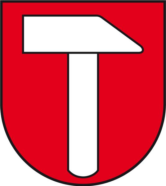 Hamersleben Wappen