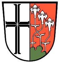 Hammelburg Wappen