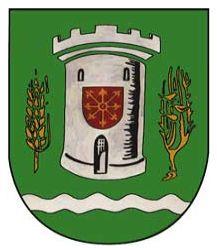Hamminkeln Wappen