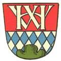 Hangen-Weisheim Wappen