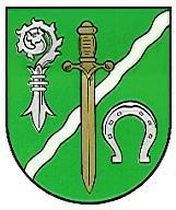 Hankensbüttel Wappen