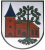 Hanstedt I Wappen