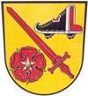 Happurg Wappen