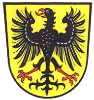 Harburg Wappen