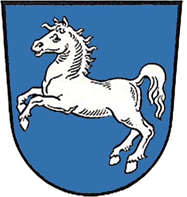 Hardegsen Wappen