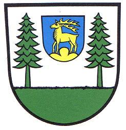 Hardt Wappen