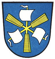 Haren Wappen