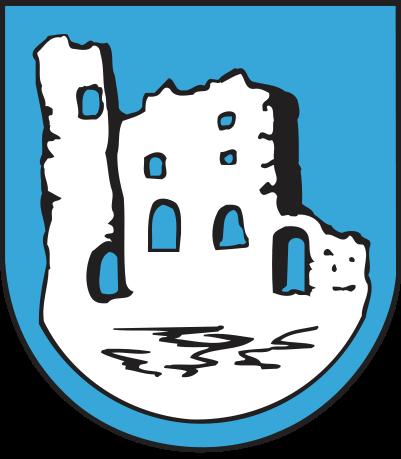 Harkerode Wappen